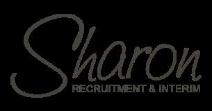 Sharon Recruitment