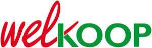 Welkoop-logo-witte-achtergrond