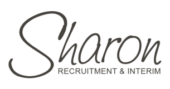 Sharon logo