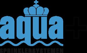 logo-aquaplus